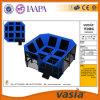 2016 Commercial superiore Indoor Trampoline Park da Vasia (VS6-150405-51A-31A)