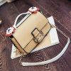 Jonge Dame Shoulder Bag Manufactory Price Sy7648
