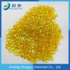 Poliamida química soluble Resinhy-688