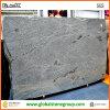 Mattonelle di pavimento Polished del granito per la mobilia di ospitalità/il materiale da costruzione