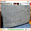 Hospitality FurnitureまたはBuilding Materialのための磨かれたGranite Floor Tile