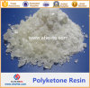 Aidehyde Resin (resina PKR-110 di polyketone)