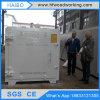 Dessiccateur de machine de séchage de vide de panneau à haute fréquence en bois solide/en bois de chêne