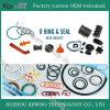 Selos de borracha do anel-O da boa qualidade da manufatura da fábrica ISO9001