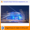 Aluminiumbinder-System für Verkauf (CS30)