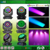 Gebildet in China Best Seller 36PCS LED Moving Head Zoom Beam Light