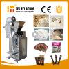 Machine à emballer d'épice de poudre d'assurance qualité