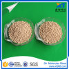 Moleculaire Sieve 3A Air Drying