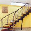 Yubo Hardware Escalera decoración casera de la escalera