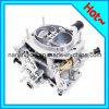 OEM de Carburator van de Auto van de Kwaliteit voor Lada Niva 21073-1107010