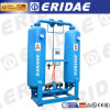 Premières machines de dessiccateur d'air comprimé de Desoccant d'adsorption de vente