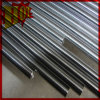 Buon Price per Grade 5 Titanium Alloy Bar