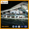 Handelsgebäude formt /All-Arten der Zeichen/Gebäude-der vorbildlichen Hersteller-Ausstellung-Modelle/Aufsatz-Modells des Bahrain-Abg