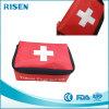 Viaja el kit de primeros auxilios del kit de primeros auxilios/emergencia