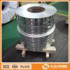 tiras de las bobinas del aluminio de la alta calidad en China