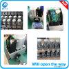 Automatischer gleitendes Gatter-Fernsteuerungsbediener