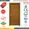 China Hith Quality Interior Simple American Wood Door