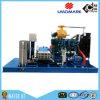 Limpieza hidráulica del compresor de la pulpa/del papel de la transacción Assurance150kw (JC1972)