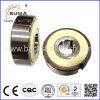 LD 04 Koppeling Backstop voor Reductiemiddelen en Versnellingsbakken