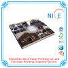 Servizio di stampa del libro di fumetti del libro di bambini di Casebound del Hardcover/Cina