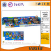 Capretto Indoor Playground Equipment per il parco di divertimenti (VS1-160316-345A-31A)