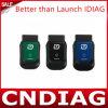 Scanner Vpecker Easydiag drahtloser Support WiFi des Diagnosehilfsmittel-V6.8 besser als Produkteinführung X431 Vdm