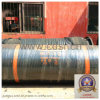 Dredging marin Floating Hose avec Good Quality