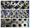ISO 9001のステンレス鋼の精密CNC機械部品
