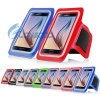 Samsung S6 S6edge S5 S4 S3のためのスポーツRunning Jogging Gym Cute Armband Case
