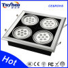 High Quality Super Bright LED Ceiling Light 36W