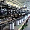 Провод мягкого утюга провода утюга вязки провода оцинкованной стали фабрики