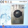 Volles Edelstahl-Leder, Kleid, Tumble-Trockner/Maschine der Wäscherei-Equipment/Drying