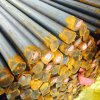 1055 Carbon Steel