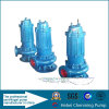 Submersible Ming Vertical Drainage Dewatering Water Pump