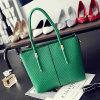 女性2016年のデザイナーハンドバッグは袋に入れる中国の卸し売り袋(SY7290)を