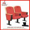 쓰기 의자 없는 현대 강당 의자
