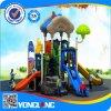 最も新しく小さい子供の運動場装置の子供のおかしいゲームのおもちゃ
