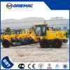 中国モーターグレーダーGr200