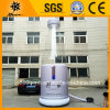 Bottiglia di acqua depurativa gonfiabile su ordinazione (BMBT2)