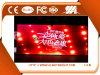 L'électronique P6 d'intérieur de la Chine annonçant l'Afficheur LED