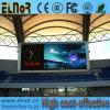 掲示板のスポーツの競技場のLED表示スクリーンを広告するP8屋外のデジタル