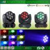 Stufe-Beleuchtung-Industrie-Träger-Wäsche-Leuchte