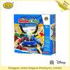 Подгонянное воспитательное и высокое качество ягнятся настольная игра игрушки