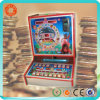 Шкаф стеклоткани торгового автомата Bingo оборудования занятности от Гуанчжоу
