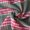 Visgraat en Gecontroleerde Stof, voor Jasje, de Stof van het Kledingstuk, TextielStof, Kleding