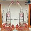 De Waterpijp van Shisha van het Flintglas van de Tabak van de Fabriek van China