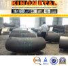 Codo de la instalación de tuberías de la baja temperatura de A420 Wpl3 Wpl6