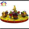 Partito della frutta della rotonda per la strumentazione del gioco del parco di divertimenti dei 14 capretti