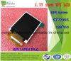 1.77  modules de TFT LCD de 128X160 Spi, St7735s, 14pin pour la sonnette, médical