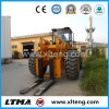 La Chine chargeur de pelle à chariot élévateur de 22 tonnes